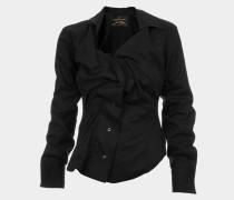 Alcoholic Shirt Black