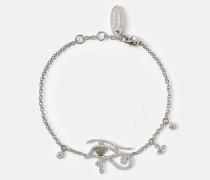 Desirée Small Bracelet
