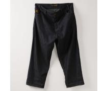 Alien Jeans