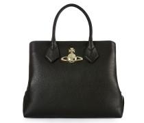 Balmoral Shopper 42050002 Black