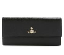 Balmoral Long Wallet 51060022 Black
