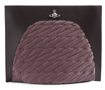 Mary Clutch Pink