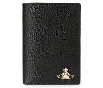 Pimlico Passport Holder 53010002 Black