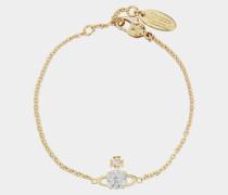 Reina Small Bracelet