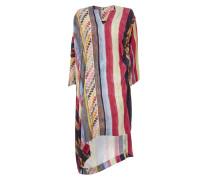 Mini Kaftan Dress Multi