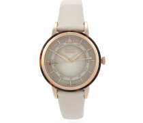 Rose Portobello Watch
