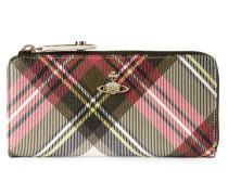 Derby Zip Round Wallet 51050010 New Exhibition