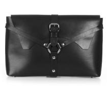 Betty Clutch Bag 44020039 Black