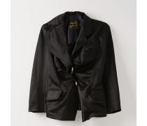 Alcoholic Jacket Black