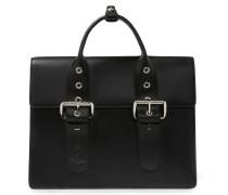 Alex Business Bag 131219 Black