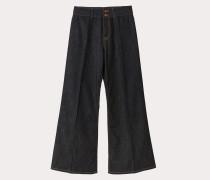 New Apollo Jeans