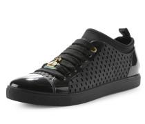 Sneakers Orb Black