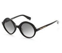 Alt Frame Sunglasses VW966S-1BGG Black