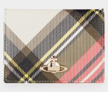 Derby Card Holder New Exhibition