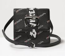 Special Alex Small Handbag Black