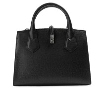 Sofia Medium Handbag Black