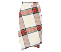 Polina Skirt Multi