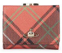 Derby Wallet With Coin Pocket 51010001 Charlotte