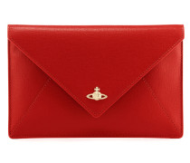 Pouch 52040008 Red