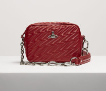 Coventry Bag Red