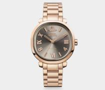 Mayfair Watch