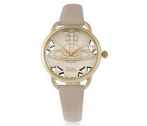 Pink Leadenhall Watch VV163BGPK