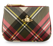 Derby Wallet With Coin Pocket 51010007 New Exhibition