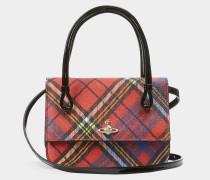 Edinburgh Small Handbag Mc Andreas