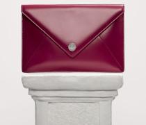 Conduit Envelope Pouch Pink