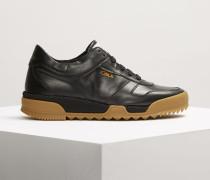 Elcho Sneakers Black