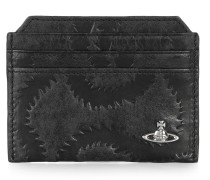 Belfast Card Holder 51110022 Black