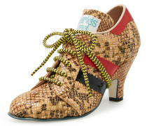 Tracy Trainer Python Print