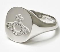 Milano Ring