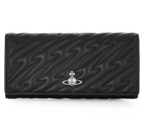 Coventry Wallet 51120005 Black