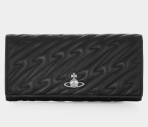 Coventry Wallet Black