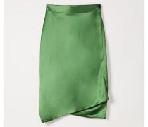 Polina Skirt Green