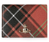Derby Small Card Holder 51110013 Charlotte