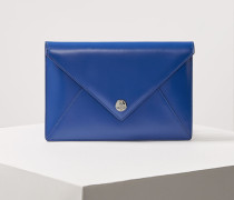 Conduit Envelope Pouch Blue