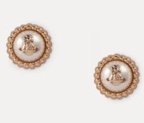 Monette Earrings