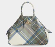 Small Yasmine Bag Stewart