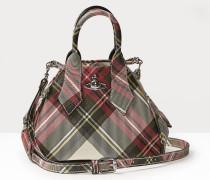 Derby Small Yasmine Bag