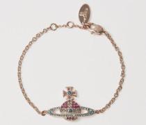 Kika Bracelet