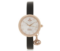 Pearlescent Bow II Watch
