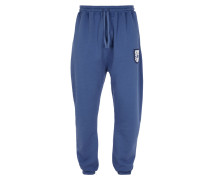 Action Man Bottoms Blue