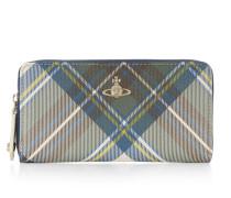 Derby Zip Round Wallet 51050023 Stewart