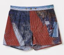 We Boxer Shorts Union Jack