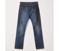 Harris Jeans Blue