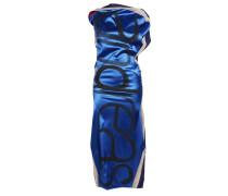 Superbo Dress Blue