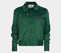 Rockstar Jacket