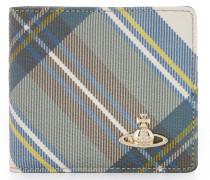 Derby Card Holder with Coin Pocket 51010009 Stewart